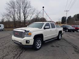 100 Sierra Trucks For Sale Used GMC And SUVs For Sale In WV PA And MD The Auto Expo