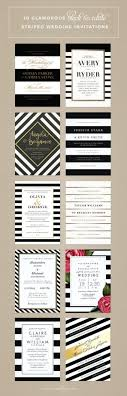 Wedding Invitation: Wedding Paper Divas Promo Code ... Lowes Military Promotional Code Online Bayer Meter Coupon Pdf Wedding Paper Divas 10 Free Invitations Invitation Promo Code For Anarchistshemale Archives The Brokeass Bride Badass Dos And Donts Of Papers Divas M M Colctibles Store Tps_header Wedding Paper Promo Updated Weekly 8 Reviews Joodsfilmfestivalnl