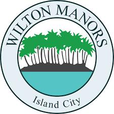 Wilton Manors Halloween 2013 by Wicked Manors 2017 U2013 Heroicons U2013 Rise Speak Stand Up