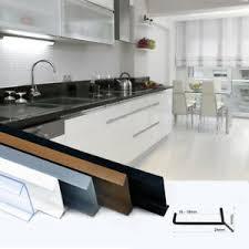 küchensockel dichtung günstig kaufen ebay