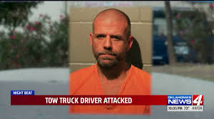 Arrest Warrant Issued For Man Who Allegedly Attacked Tow Truck ... As Uber Gives Up On Selfdriving Trucks Kodiak Jumps In Wired The Worlds Best Photos Of Recycle And Truck Flickr Hive Mind Naked Man Drives Wrong Way Highway 111 Tries To Kiss Officer Vampire Driver Accused Kidnapping Women Keeping Them As Potato Farmers Hit By Trucking Shortage Local News Goskagitcom Creepy Driver Sees Naked Woman Vlog 977 Youtube Updated With Video Waukesha Lsd Flees Police Crashes Pickup Truck Driver Taken Into Custody After Pursuit Ends In Secret Inland Uk Beaches You Need Know About Travel He Caused 15m Damage M20 Bridge But Darlington Driving Canada Post Nabbed Star Chassis Highway