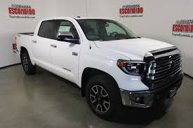 100 Toyota Truck Reviews Best 2019 Tundra Cars Review