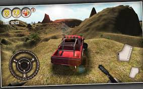 100 Driving Truck Games Best Monster Truck Games For Android The Best Android Games Of Our
