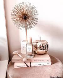 ihr möbel interior shop westwingnow rosa zimmer