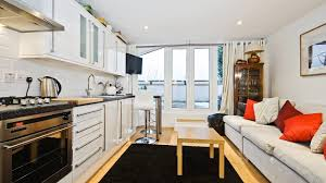 100 Bachelor Apartment Furniture How To Arrange In Studio Apt Interior Design