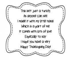 Medium Size Of Coloring Pageshandprint Turkey Poem Pages Handprint Bw2