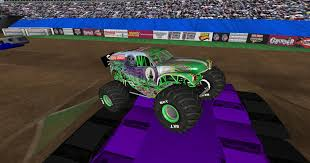 Sim-Monsters Mommie Of 2 Monster Jam World Finals 16 In Las Vegas Racing Review Trucks Revved To Take Over Huntington Center The Blade Souvenir Bracket Page Truck Kid Simple City Life 2014 Save 30 Off Your Tickets Team Scream On Vimeo 2018 Rc Jconcepts Blog Xvii Field Track And Those To Mx Vs Atv All Out Official Website Air Force Reserve Big Grave Digger 25 Trucks Wiki Fandom Powered By Wikia Its Fun 4 Me Xiv 2013