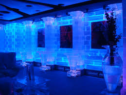 Chill Out – An Ice Bar In Dubai… | The Velvet Rocket 500px Blog The Passionate Otographer Community7 Expert Tips Beach Bars Dubai Reviews Photos Guide Events Top 10 Ahlanlive Rooftop Lounge And Bar In Dubai Level 43 Sky Bars Pubs Information Foornipl Restauracja Alegra W Dubaju Wntrza Publiczne 3jpg Buddhabar Orge V Eatertainment 5 Luxury Hotels Travel Channel Drink Up Greatest The World Cond Nast Dubais Best Leisure Sky 12 Top Tables With A View Cnn New Topfloor Bar At Burj Al Arab Jumeirah Now Open