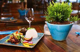 koono hotel konstanz restaurant food drinks craft