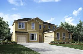Drees Interactive Floor Plans by Andros 372 Drees Homes Interactive Floor Plans Custom Homes