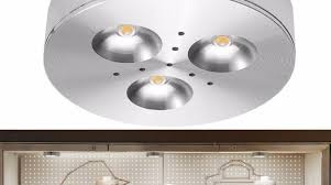 exceptional led cabinet light tags led cabinet light