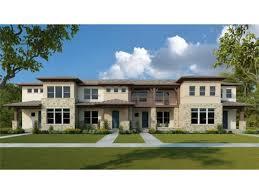 David Weekley Floor Plans 2007 by New Homes At Mueller Mueller Austin Homes