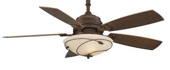 Palm Leaf Ceiling Fan Replacement Blades by Leaf Ceiling Fans Lighting And Ceiling Fans