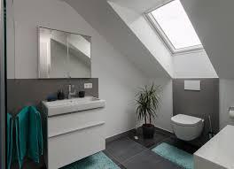 badezimmer bis 10 qm nach der badsanierung bäder seelig