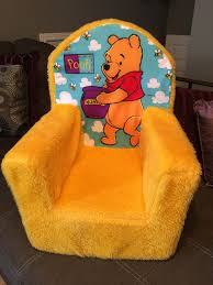 Winnie The Pooh Plush Chair 658fe04e2ec - Trend-haber.com Pinterest Generic Auwer Hot Sale Kids Stuffed Animal Storage Bean Bag Page 15 Bags Transparent Background Png Cliparts Free Tennessee Volunteers Chair Rarevintage Care Bears Bagchair In Attleborough Norfolk Gumtree 11 419 Pooh Bear For Download Winnie The The Classic Union Jack Soft Toy Authentic Cartoon Network We Bare Bears With Free Delivery Small Disney Princess Beanbag Chair Chairs Baloo Terapy Color Others Png Pngfuel