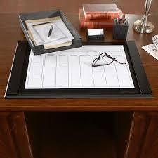 Desk Blotters At Staples by Royce Desk Blotter Bitdigest Design For Desk Blotter