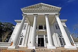 100 Holman House A Beautiful Fixture In Ozark Local Dothaneaglecom