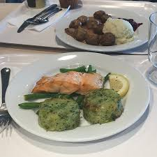 ikea palma de mallorca restaurant bewertungen