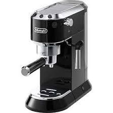 Espresso Machines DeLonghi Dedica EC 680