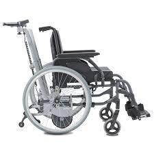fauteuil roulant manuel avec assistance electrique dispositif d assistance électrique viamobil v25 pour fauteuil