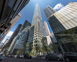 100 Vinoly Architect 432 Park Ave Rafael Violy And SLCE S Flickr