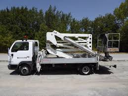 Isoli PNT 185 - Used Bucket Truck. For Sale By Piccinini Macchine Srl Altec New And Used Available Inventory Inc Forsale Tristate Truck Sales 2006 Ford F550 Ford Bucket Truck W Terex Hiranger 2008 Boom For Sale 11130 Bucket Truck Rental Bucket Trucks Info 2007 Item Da3822 Sold December 1 Articulated Telescopic Aerial Lifts Versalift Inc Forestry For Sale Tree Atlas 2001 Gmc C7500 For Sale Stk 8644 Youtube Kids Video