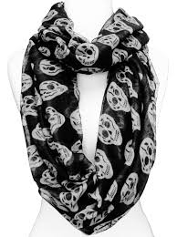 loop scarf designs and patterns world scarf