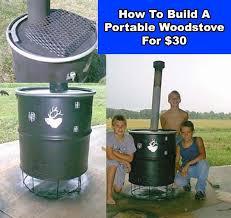 194 best wood heat images on pinterest wood stoves wood burning