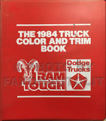 1984 Dodge Truck Color & Upholstery Dealer Album Original Upholstery Blackneedle Auto Upholstery Custom Seat Design For Ford Xp Sedan Sundial Van Truck Cversions Wenartruckinterrvehicleotographystudio3 Cooks And Classic Restoration Commercial Seat Works Uncovered S2e2 77 Chevy Youtube 6772 Ford Truck Bench Covers Ricks 6768 Buddy Bucket Truck Covers How To Reupholster A