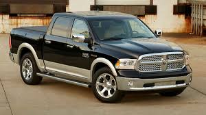 Ram Recall Includes 1.7 Million Trucks. #ram #dodge Wiring Short ... 2002 Dodge Ram 1500 Body Is Rusting 12 Complaints 2003 Rust And Corrosion 76 Recall Pickups Could Erupt In Flames Due To Water Pump Fiat Chrysler Recalls 494000 Trucks For Fire Hazard 345500 Transfer Case Recall Brigvin 2015 Recalled Over Possible Spare Tire Damage Safety R46 Front Suspension Track Bar Frame Bracket Youtube Fca Must Offer To Buy Back 2000 Pickups Suvs Uncompleted Issues Major On Trucks Airbag Software Photo Image Bad Nut Drive Shaft Ford Recalls 2018 And Unintended Movement 2m Unexpected Deployment Autoguide