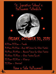 Abc Family 13 Nights Of Halloween Schedule by 20 Halloween Ipad Wallpapers 9 Email Marketing Tips From Your