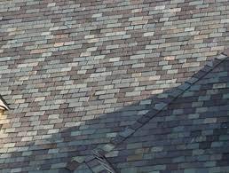 tile slate roofing pro roofing