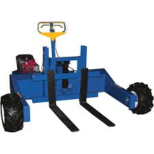 All-Terrain Pallet Trucks: Pneumatic Pallet Truck | Northern Tool + ... Rough Terrain Sack Truck From Parrs Workplace Equipment Experts Narrow Manual Pallet 800 S Craft Hand Trucks Allt2 Vestil All 2000 Lb Capacity 12 Tonne Roughall Safety Lifting All Terrain Pallet Pump 54000 Pclick Uk Mini Buy Hire Trolleys One Stop Hire Pallet Truck Handling Allterrain Ritm Industryritm Price Hydraulic Jack Powered