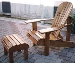 38 stunning diy adirondack chair plans free mymydiy