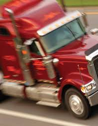 Potential Source Of Recovery In Commercial Truck Case Implications ...