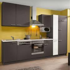küche ohne elektrogeräte