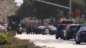 LIVE COVERAGE: Active Shooter Reported At YouTube HQ In... Fdny Wallpaper Pin By Fiat On Fire Trucks And Apparatus Pinterest Trucks Ten Responding That Had Gone Way Too Webtruck Chicago Department 2evfb5c Wall2borncom Stations Equipment Asheville Nc Engine Crashes Into Store Rescue911eu Rescue911de Emergency Vehicle Response Videos Compilation Part 4 Youtube Hq Shooting Everything We Know About The Incident In San Rescue Data Edmton Edub Productions Photography Home Facebook Best Of 2013 Fdny Responding Fire Part 1 Hd
