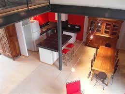 tourelle cuisine cuisine du gîte le diamant noir du de la tourelle picture of