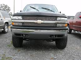 2000 Chevrolet Silverado LS $11,000 Firm - 100320817 | Custom Lifted ... Mautofied Cars For Sale All New Car Release Date 2019 20 2000 Chevrolet Silverado Ls 11000 Firm 100320817 Custom Lifted Forum View Topic 5x10 Utility Trailer For Sale Image Seo All 2 Chevy Post 9 Trucks I So Need This Pinterest Chevy Trucks And Pin By Gustavo On Carros Samurai Suzuki Sj 410 4x4 20 11 1975 Ford F250 Google Search Ford 12 Cummins Diesel New Videos 5500 Or Best Offer