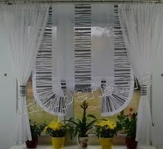 moderne gardinen wohnzimmer fensterdekoration zebra fenster 120 180 nr 489