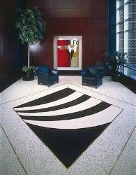 Kerala Granite Flooring Designs Floor In Modern Style