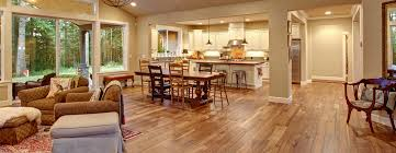 Buffing Hardwood Floors Youtube by Century Custom Hardwood Floor