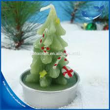 Christmas Tree Waterer 2 Liter Bottle by Christmas Tree Shape Candles Christmas Tree Shape Candles