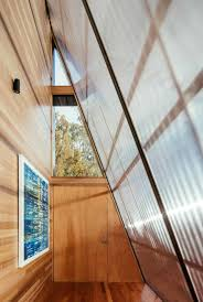 100 Bay Architects Apollobayhousebydock4architects21 Wowow Home Magazine