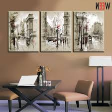 Well Known Prissy Inspiration 3 Piece Framed Wall Art Sets Canvas Bathroom In Three