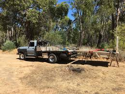 Gin Pole Truck F250 67 | Gin Pole Truck | Pinterest Winch Trucks For Sale Truck N Trailer Magazine 2007 Kenworth T800b Oil Field 183000 Miles Gin Pole Truck F250 67 Pinterest Southwest Rigging Equipment Gin Poles With A Twist Super Twin Steer Unloading Lufkin 640 Gearbox Part 2 Youtube Mini Jin For Hay Spear Spike W Bucket Derrick Digger Trailers Open Proposal On Improving And Regulating Oilfield Pole Safety Buffalo Road Imports Okosh P15 Twin Engine 8x8 Fire Crash Aframe Boom Vehicle Scavenge Huge Things 6 Steps Pictures