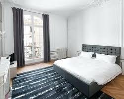 exemple de chambre decoration de chambre adulte exemple dune grande chambre adulte
