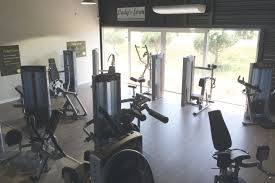 salle de sport cabestany 66330 gymlib