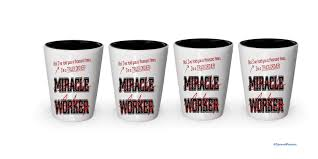 I'm Truck Driver Shot Glass- Not A Miracle And 50 Similar Items Truck Life Is Rough Mug Gift For Truck Driver Funny Set Of 4 Drink Glasses Truckers Cb Radio Life Is Full Of Risks Driver Quotes Gift Basket A Or Boyfriend All The Essentials Trucker Embroidered Toilet Paper Trucker Mug 11oz 15 Oz Doublesided Print My Teacher Was Wrong Shirtalottee Ideas Your Favorite The Perfect For A Royalty Free Cliparts Vectors Key Ring Semi Usa Shirt Gifts Tshirt Women Only Strongest Become