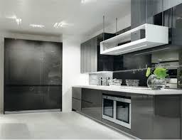 Kitchen Modern Design The Best Solution For Designing 2014